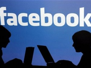 Facebook'un gelecek planları belli oldu!