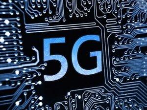Turkcell ve Aselsan'dan 5G için işbirliği