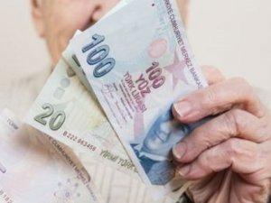 Emekli maaşları bayram öncesi yatacak mı?