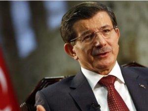 Geçici AKP hükümeti seçimden sonra 663 üst düzey bürokrat atadı