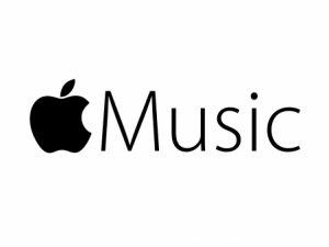 Apple Music ile kim dalga geçti?