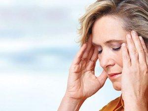 Migrenliler oruç tutabilir