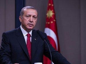 Erdoğan'ın hükümet kurma görevi için vereceği tarih açıklandı