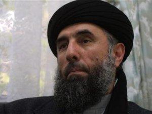 Ünlü lider IŞİD'i destekliyor!