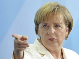 Euro Bölgesi'nden Yunanistan'a 5 gün süre
