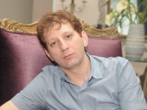 Babek Zencani hakkında 200 bin sayfalık iddianame