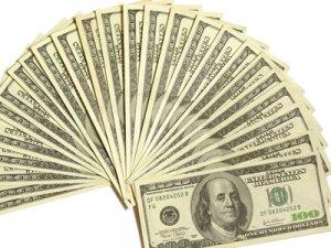 Dolar yeniden 2.70'i gördü (Dolar şimdi ne kadar?)