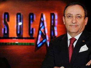 Socar'ın Türkiye CEO'su Kenan Yavuz: Üniversite mezunlarına kapım kapalı