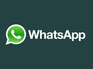Whatsapp'ın yeni özelliği ne oldu?