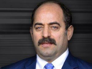 Zekeriya Öz kendi avukatlığını yapacak