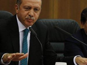 Cumhurbaşkanı Erdoğan hükümet kurma görevini bugün verebilir