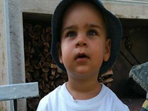 Beş yaşındaki Selim kanser sebebiyle hayatını kaybetti