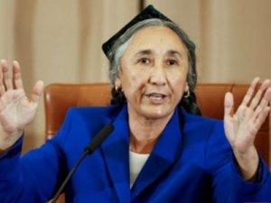 Tayland, 90 Uygur Türk'ünü Çin'e iade etti