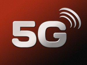 Türkiye 5G için Anten üretecek!