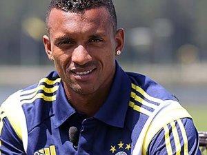 Fenerbahçe transfere servet harcadı