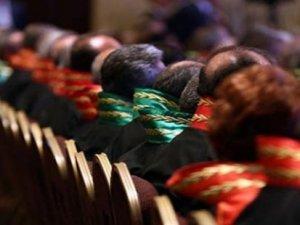 22 savcı ve 32 hâkime 'Selam Tevhit' soruşturması