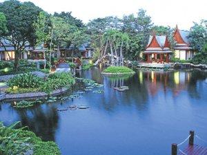 Tayland Büyükelçiliği'nden açıklama