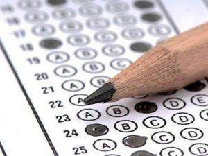 Üniversite tercih işlemi yaparken nelere dikkat edilmeli?