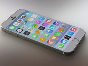 Iphone 6s'in fiyatı ortaya çıktı!