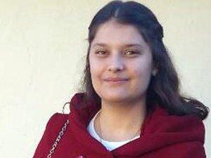 18 yaşındaki kız 10 gündür kayıp!