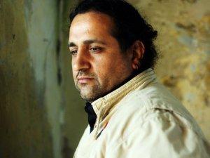Dünya Müzik Endüstrisi Ercan Kızılkaya'nın peşine düştü