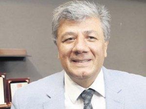 Mustafa Balbay'dan AKP ve MHP'ye eleştiri