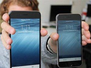 İşte iPhone 7'nin çıkış tarihi