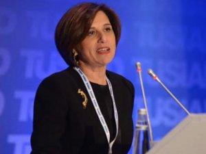 TÜSİAD'dan koalisyon açıklaması: Bir an önce hükümet kurulsun