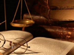 Adalet Bakanlığı tahsis etti, hâkim ve savcılar yüzde 100 kârla emlakçılara sattı!