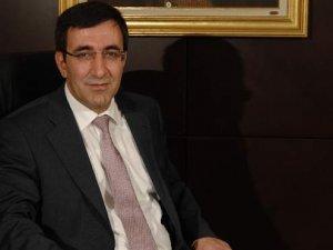 Hükümet kurulursa AKP hangi bakanlıkları istiyor?