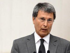 Yusuf Halaçoğlu, MHP Grup Başkanvekilliği görevinden alındı