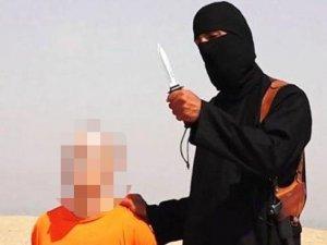 Korkunç iddia: O terörist şu anda Türkiye'de