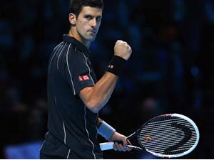 Djokovic üçüncü kez Wimbledon şampiyonu oldu!