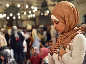 kadir gecesinde hangi dualar okunmalı?