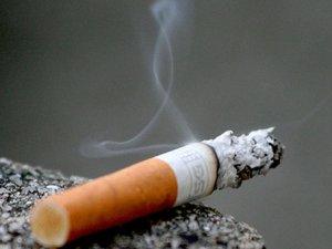 Sigara sizi Şizofren yapar!