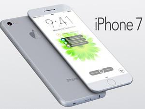 Iphone 7 ne zaman piyasaya çıkıyor?