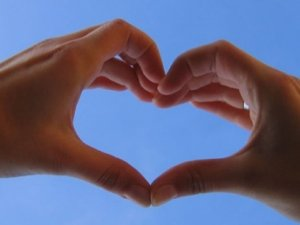 Kalp atışlarınıza göre sevgilinizi bulun
