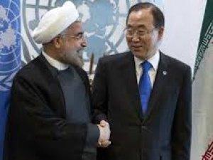 İran'la nükleer anlaşma bugün sağlanabilir