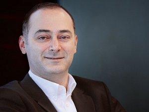 Enerji devinin yeni CEO'su Türk!