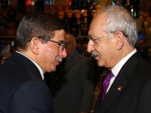 CHP'den koalisyon sonrası ilk açıklama