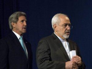İran ve Batılı devletler nükleer müzakerelerde anlaştı