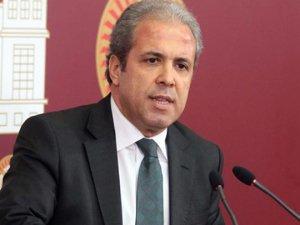 Dershane kararına AKP'den ilk tepki