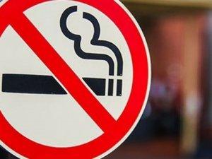 Sigara'nın zararlarını saymakla bitmez!