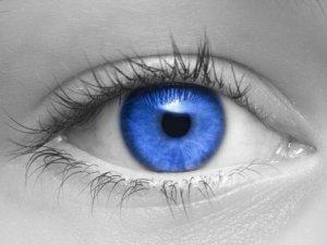 Biyonik Göz Ameliyatı devam edecek mi?