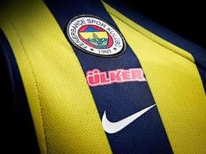 Fenerbahçe Ülker, Luigi Datome bombasını patlattı!
