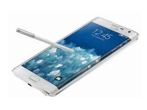 Samsung Galaxy Note 5, 4 GB RAM ile geliyor!