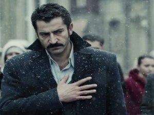 Kenan İmirzalıoğlu Sinem Kobal'i eve kaçırdı!