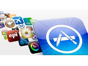 Apple zammı Appstore'a yansıdı!