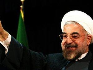 İran'dan nükleer anlaşmayla ilgili ilk açıklama