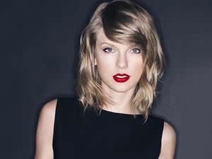 Taylor Swift arkadaşının Bieber ile tekrar birleşmesinden rahatsız